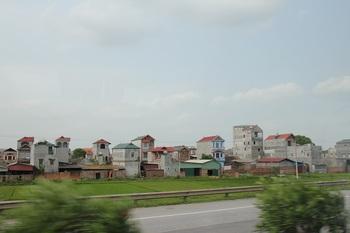 ベトナム 019P.jpg