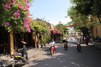 ベトナム 302P.jpg