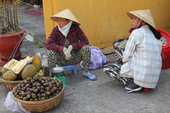 ベトナム 306P.jpg