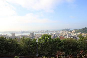 台湾 073P.JPG