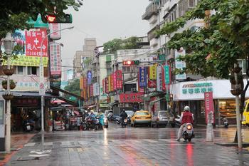 台湾 158P.JPG
