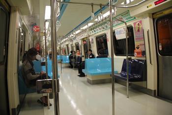 台湾 204P.JPG