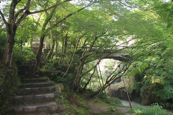 山中温泉 120P.JPG