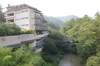 山中温泉 127P.JPG