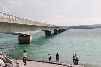 沖縄 445P.jpg