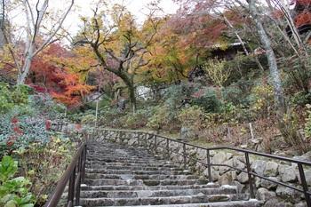 長谷寺 133P.jpg