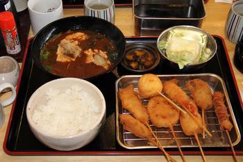 食事会 015P.JPG