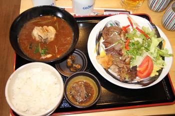 食事会 017P.JPG