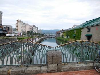 N16北海道 084P.jpg