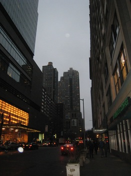 NY 134P.jpg