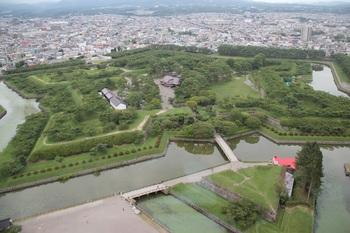 2016北海道 148P.jpg