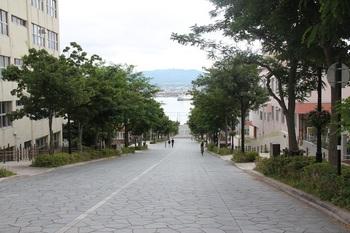 2016北海道 162P.jpg