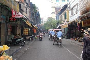 ベトナム 177P.jpg