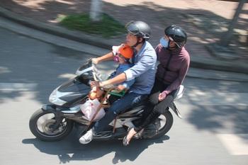 ベトナム 230P.jpg