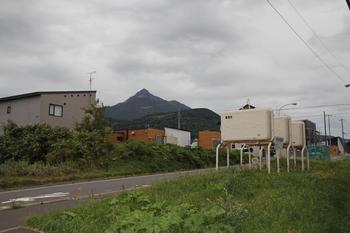 北海道 093P.JPG