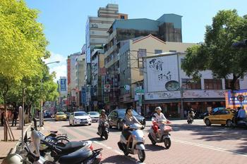 台湾 096P.JPG