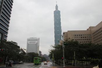 台湾 209P.JPG