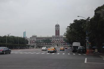 台湾 236P.JPG