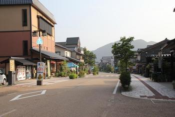 山中温泉 124P.JPG