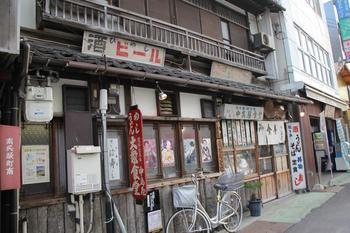 長浜 016.JPG